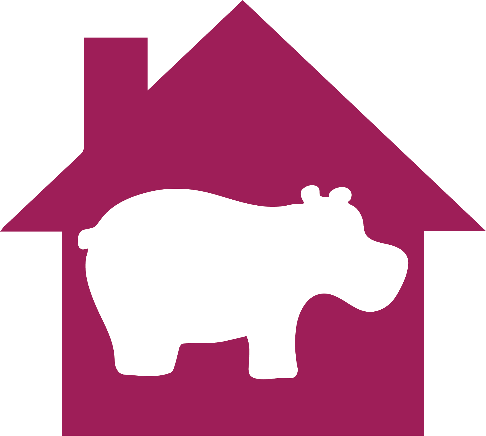 The Home Hippo